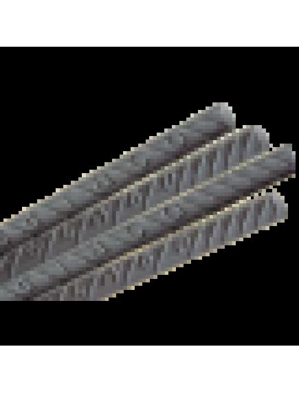 Varilla Corrugada 5/8 X 6 mt