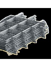 Malla Electrosoldada 5 MM x 2.35 x 6 MT