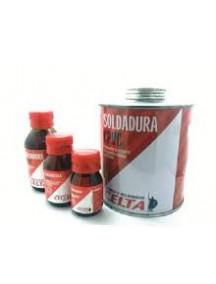Soldadura Liquida CPVC 1/128 Celta