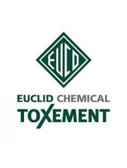 Cemento Marino Liquido x 16 Kl