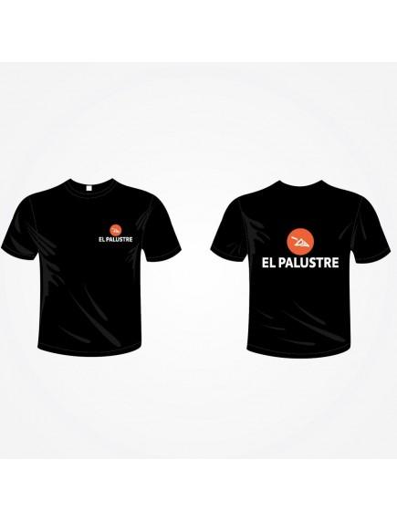Camiseta Palustre para obra