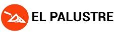 El Palustre